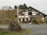 寺下の観音茶屋